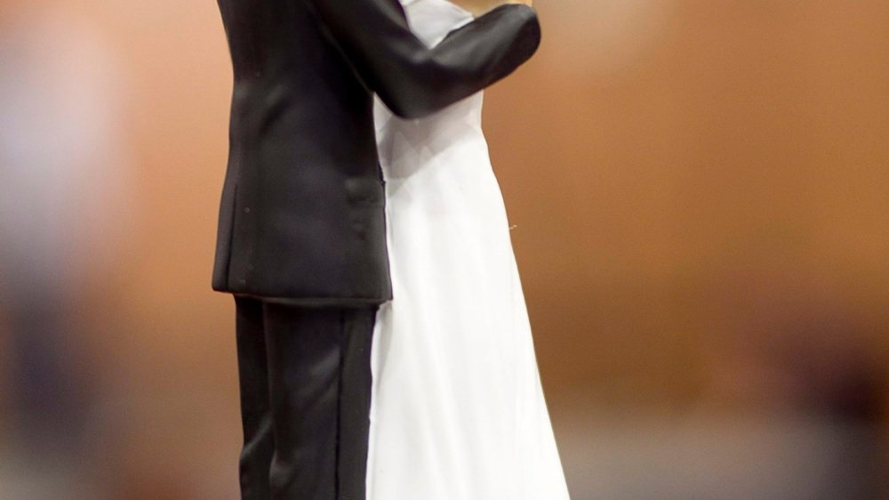 Solution en vue pour les époux