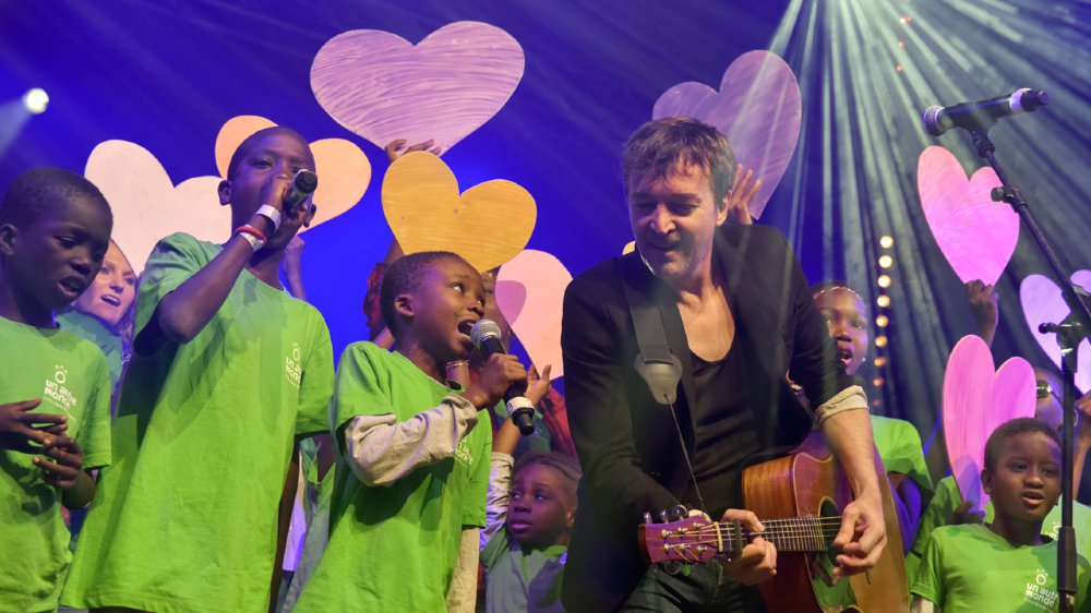 Terre des hommes Valais annule l'édition 2019 de son festival