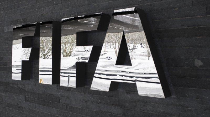 Football: retour sur les principales séquences de l'interminable affaire de corruption de la FIFA