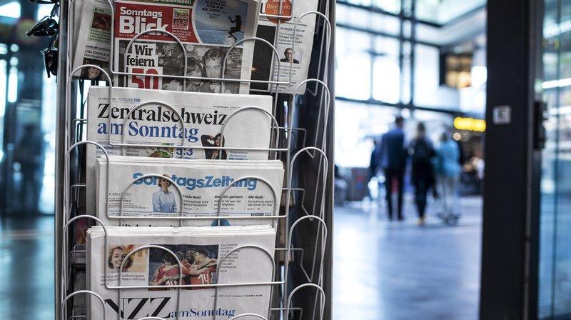 Revue de presse: grève des femmes, transgenres dans l'armée ou violence de l'extrême droite... les titres de ce dimanche