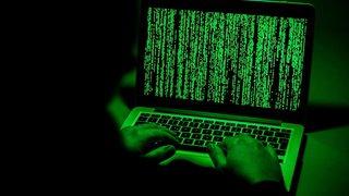 Etats-Unis: une ville accepte de payer une rançon à des pirates informatiques