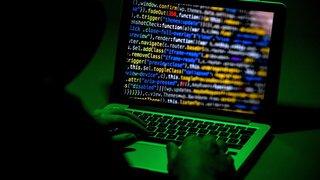 Cinq bons réflexes à avoir après le piratage de votre ordinateur