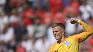 Football: des grands clubs européens passeront l'été en Valais