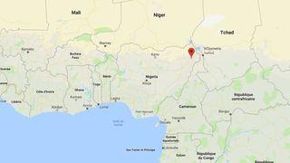Nigeria: au moins 30 morts parmi les téléspectateurs d'un match de foot, Boko Haram revendique