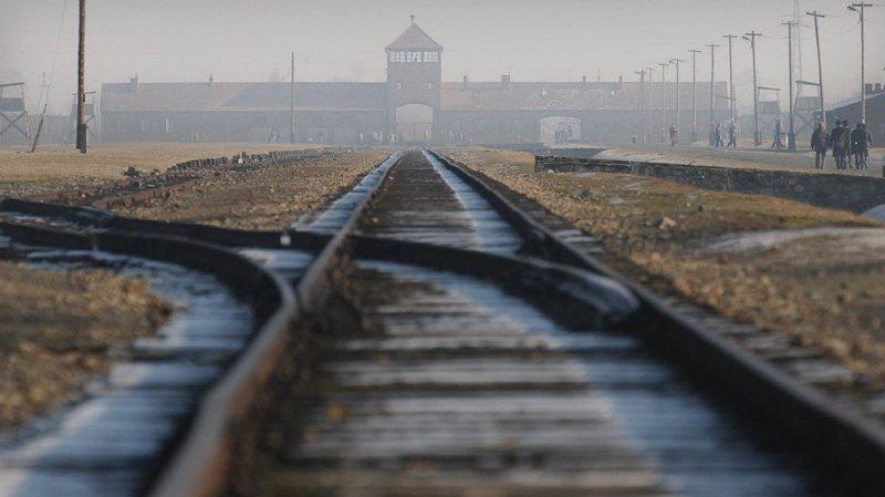 Pays-Bas: la compagnie nationale des chemins de fer va indemniser plus de 5000 victimes de l'Holocauste