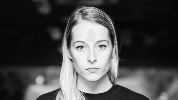Louisa Gagliardi est la lauréate du Prix Culturel de la ville de Sion.