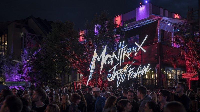 Montreux Jazz: les plus-values de l'édition 2019