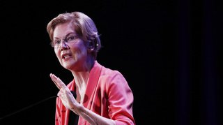 États-Unis: Elizabeth Warren domine le premier débat démocrate pour la présidentielle de 2020
