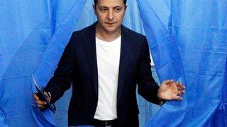 Russie: la colère de Kiev au Conseil de l'Europe