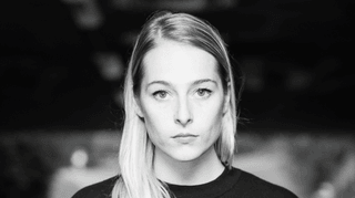 Louisa Gagliardi est la lauréate du Prix culturel 2019 de la Ville de Sion