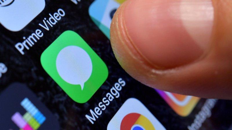 """Smartphones: """"DeepNude"""", l'application qui déshabillait les femmes, supprimée"""