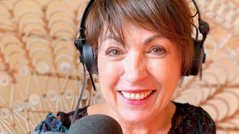 Des choses pareilles, le podcast de France Massy: les ailes de Marie