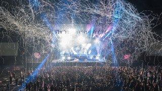 20190715_festival_GM_41080