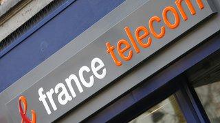 Procès France Télécom: peines maximales requises contre l'entreprise et l'ex-PDG