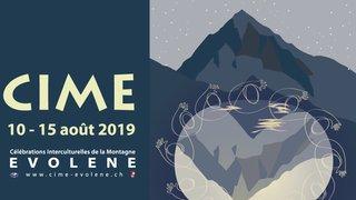 CIME - Célébrations Interculturelles de la Montagne