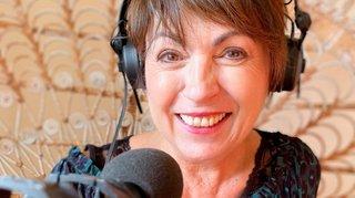 Des choses pareilles, le podcast de France Massy: la sœur cachée de Véronique