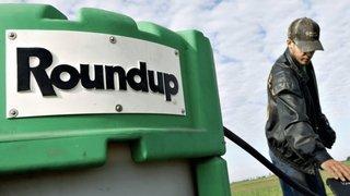 La commune de Leytron perd dans l'affaire du Roundup