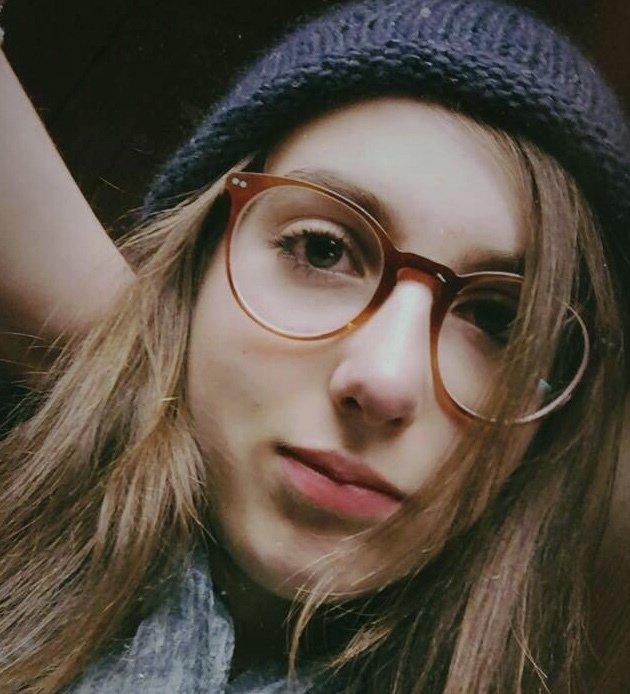Elodie Darbellay