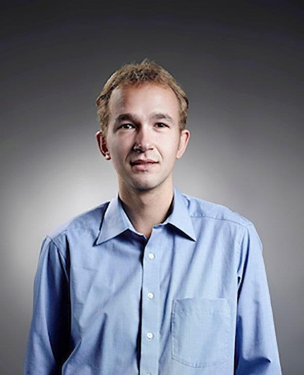 Philippe Jansen