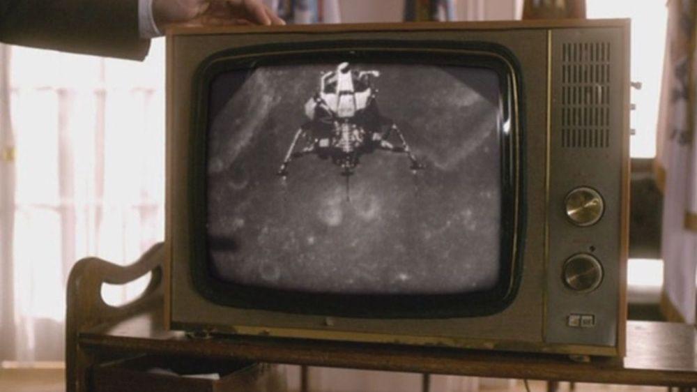 600 millions de personnes ont regardé en direct à la télé le premier pas sur la Lune, le 21 juillet 1969. Parmi eux, de nombreux Valaisans.