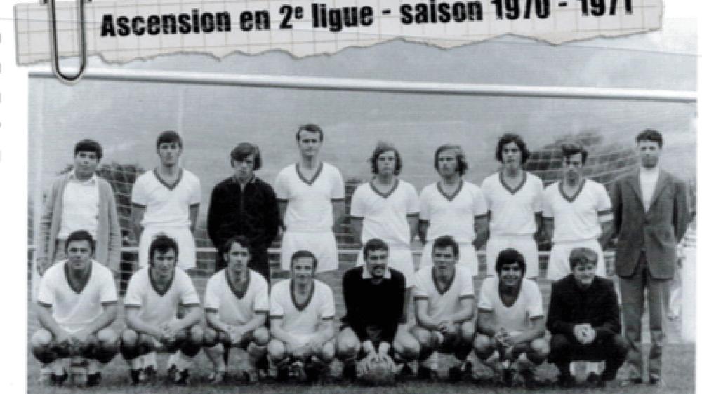 Une année après avoir remporté la Coupe valaisanne, la génération dorée du FC Chalais a fêté une promotion en deuxième ligue en venant à bout du FC Fully, à Riddes.