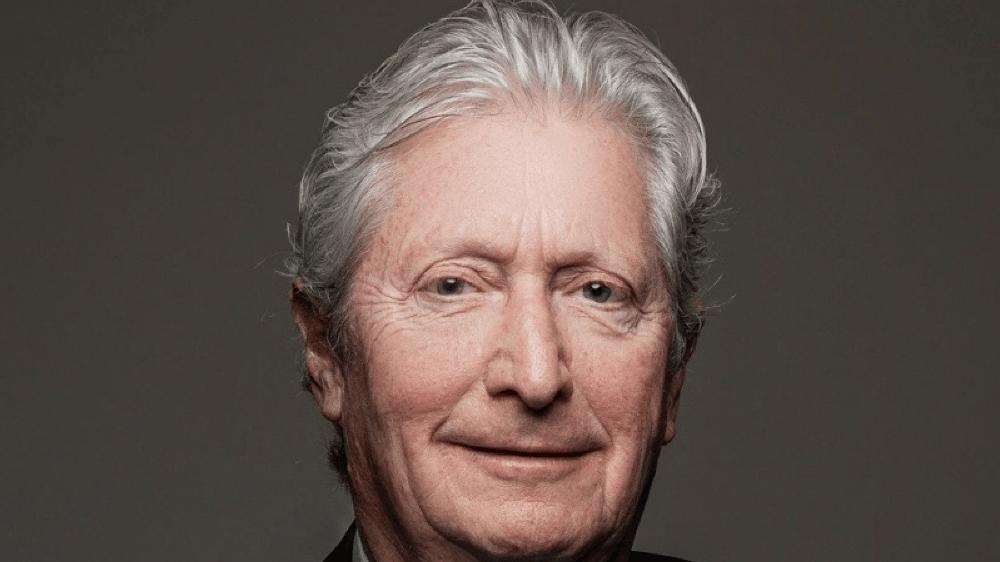 Ronald Zacharias a été par le passé député du MCG au Grand Conseil genevois.