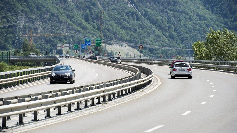 Un monitoring permanent et des étayages ponctuels permettraient de rouvrir le viaduc aux véhicules de plus de 3,5 tonnes le printemps prochain.