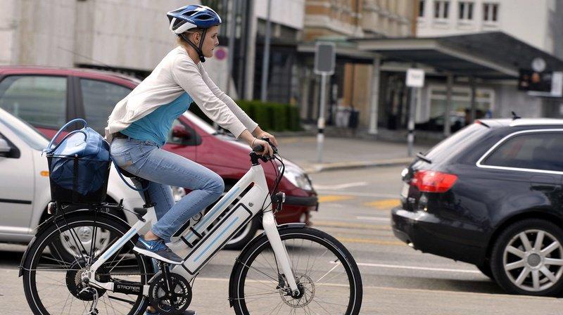 Trottinettes et vélos en libre-service: des écarts de prix importants à travers la Suisse