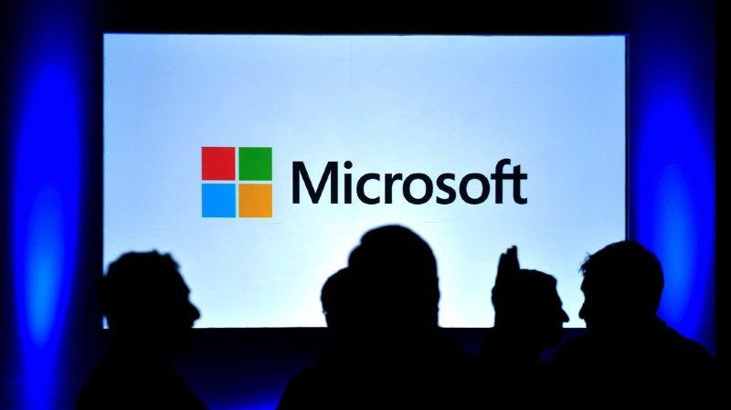 Informatique: Microsoft écoute les conversations de ses utilisateurs
