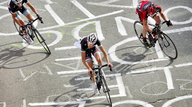 Les effaceurs de zizis du Tour de France