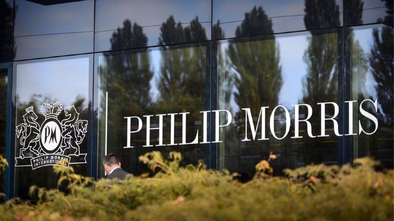 Une pétition a été lancée lundi matin pour s'opposer au sponsoring de Philip Morris. Elle a récolté 1800 signatures en 4h30. De nombreuses personnes ne sont pas d'accord avec la décision de la multinationale du tabac.