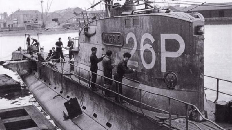 Le 27 janvier 1968, le sous-marin militaire, en exercice à une trentaine de kilomètres au large de Toulon avec 52 hommes à bord, avait coulé en quatre minutes seulement.