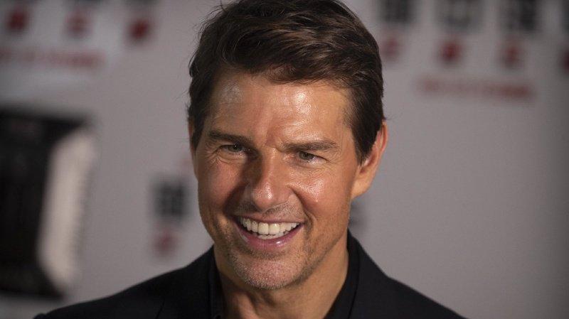 Le premier Top Gun avait été un énorme succès populaire, faisant de Tom Cruise une star.