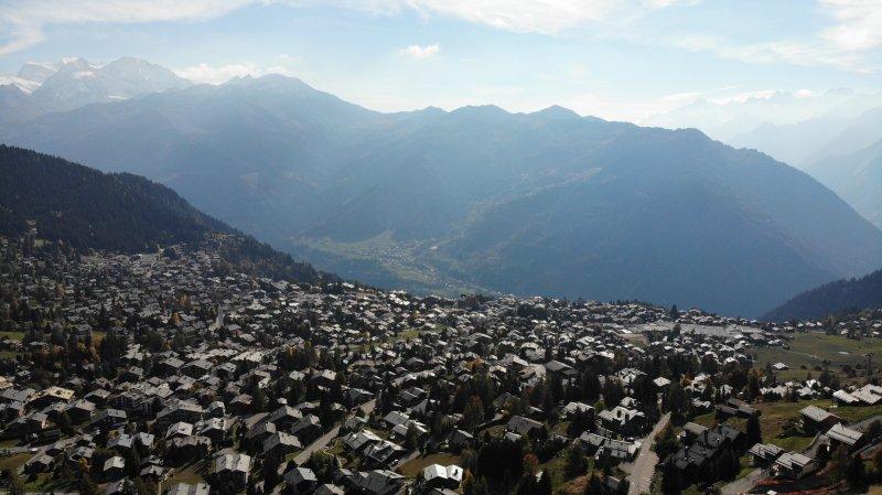 Un contrôle mené par l'Etat du Valais montre que la commune de Bagnes ne respecte pas la loi sur les marchés publics.