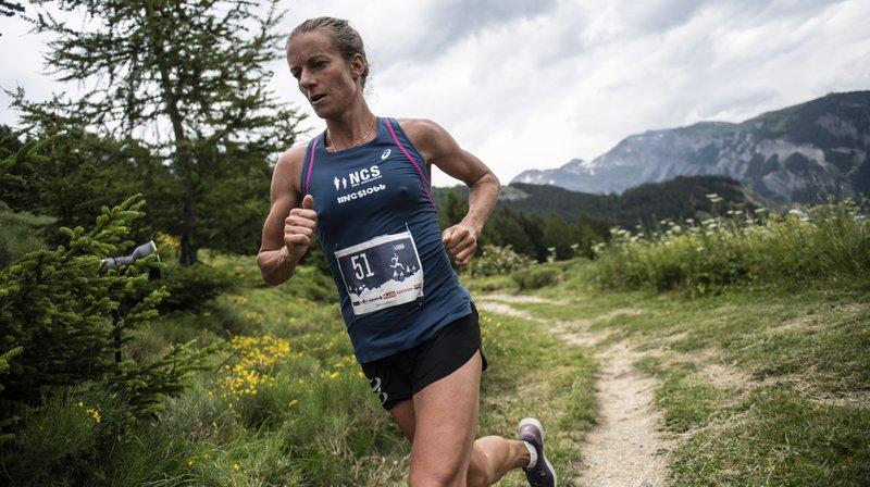La Suisse attend ses vainqueurs sur la course de montagne Thyon-Dixence depuis sept ans