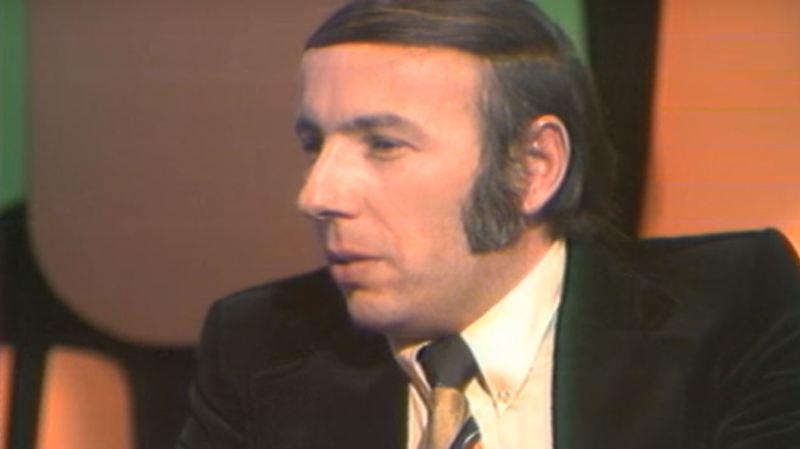 Télévision: ancienne figure du journalisme sportif en Suisse romande, Roger Félix est décédé