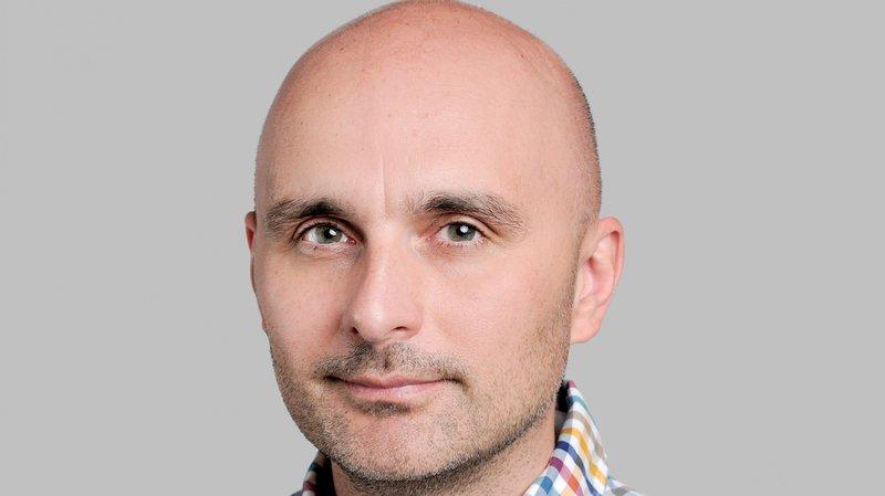 Sion va tester une expérience politique inédite en Suisse