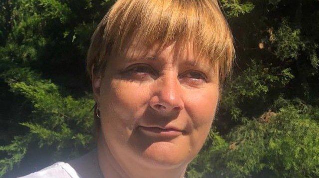 Stéphanie Revaz Martignoni est la nouvelle présidente de Vernayaz.