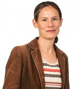 Marianne Kuenzle