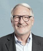 Pierre-Alain Bollomey