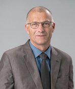 Gerhard Kiechler