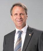 Martin Kalbermatter
