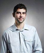 Nathan Metthez