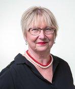 Martine Jeanbourquin