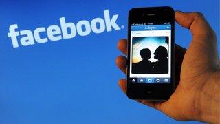 Réseaux sociaux: Instagram masque les «likes» dans six pays, pour diminuer le stress des utilisateurs
