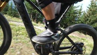Un festival pour fêter le fabuleux succès du E-Bike