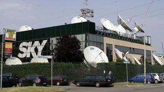 Italie: il piratait les chaînes payantes et les revendait à 11'000 clients