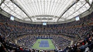 «À la grande foire de l'US Open»: la chronique de Claudio Mezzadri