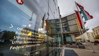 Les adresses de tous les habitants de la Suisse seront bientôt centralisées dans un fichier unique