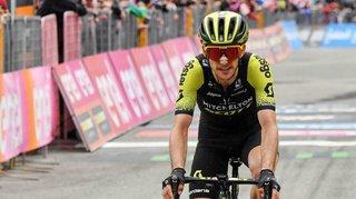 Cyclisme - Tour de France: le Britannique Yates remporte la 12e étape, Alaphilippe reste en jaune